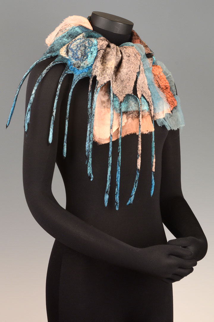 Mini Scarves Scarves And Wraps Anne Vincent